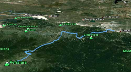 mapa-peque