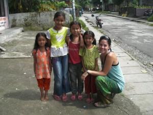 Vacaciones por India y Nepal