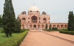 [India] De nuevo en Delhi y vuelta a casa