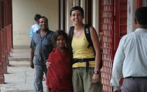 [India] Jaipur, la Ciudad Rosa